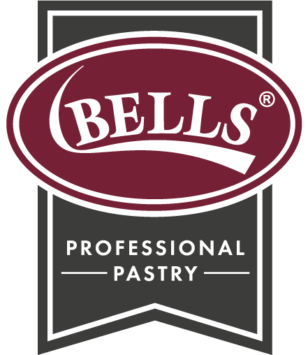 Bells Professional Pastry Logo