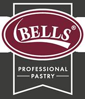 Bells Professional Pastry Logo